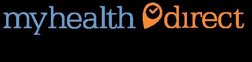 My Health Direct